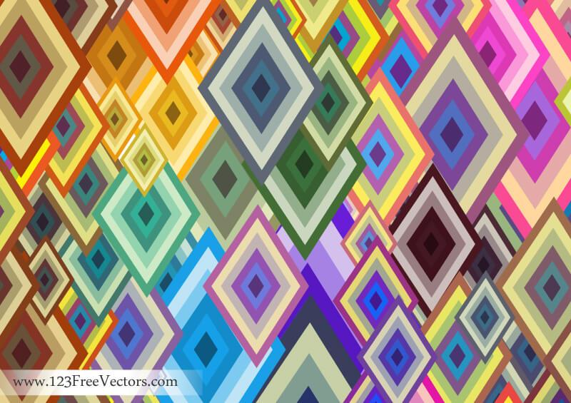 cool wallpaper designs. wallpaper cool designs.