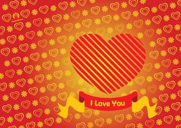 love heart clip art free. love heart clip art free.