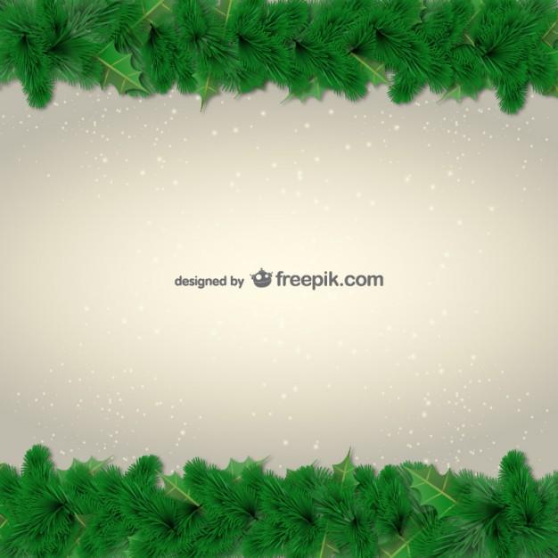 10 holiday border vectors download free vector art graphics 123freevectors