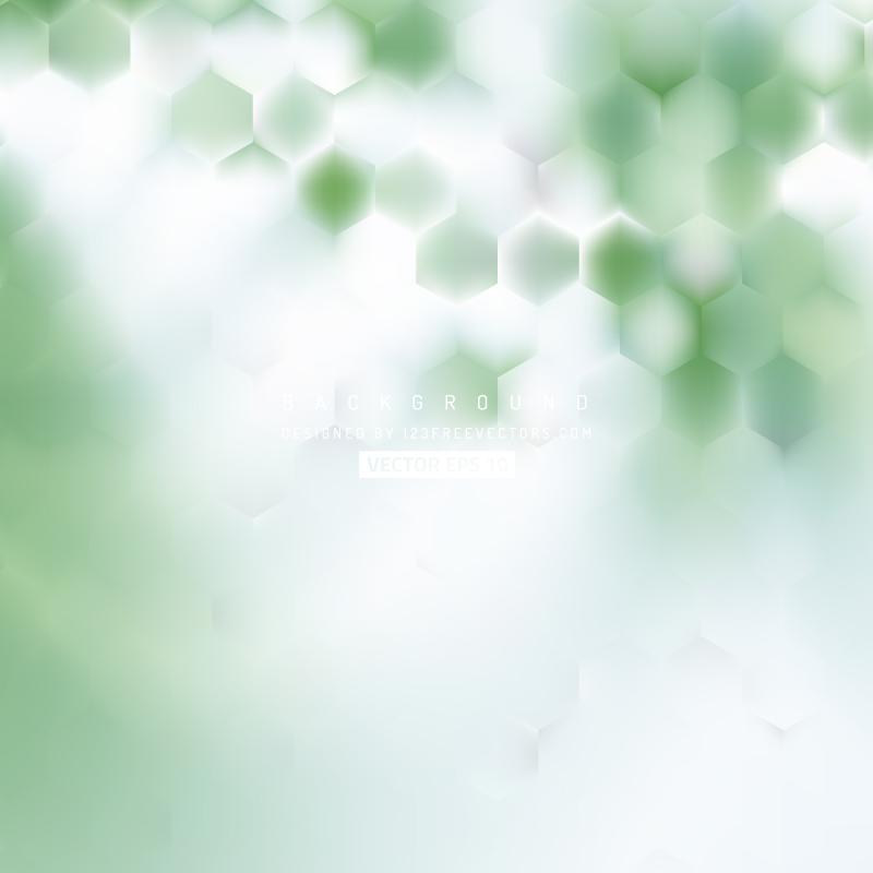 light green background design - photo #6