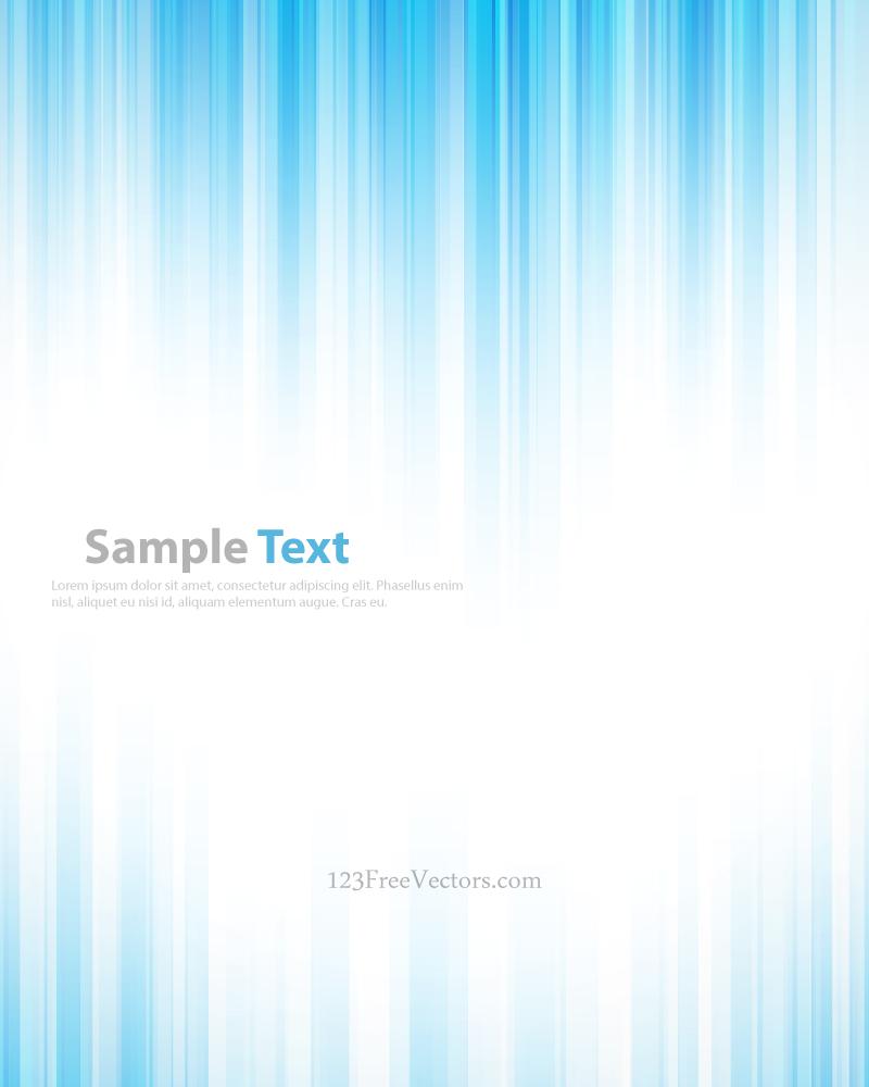 Download 4800 Koleksi Background Putih Biru Vector HD Terbaik