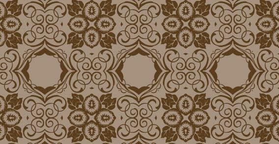 wallpaper vector. wallpaper vector pattern.
