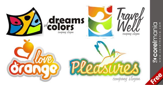 camera logo png. house Wwe Logo Png. wwe logo